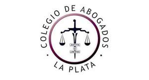 colegio de abogados la plata